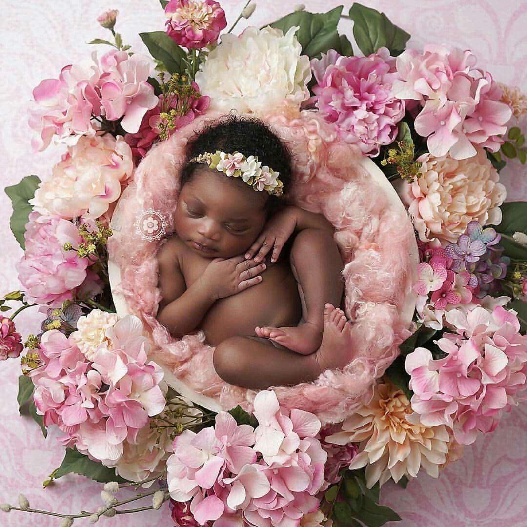 Pin de Joy BraveHeart♡ en God Bless The Child | Pinterest | Mi amor ...