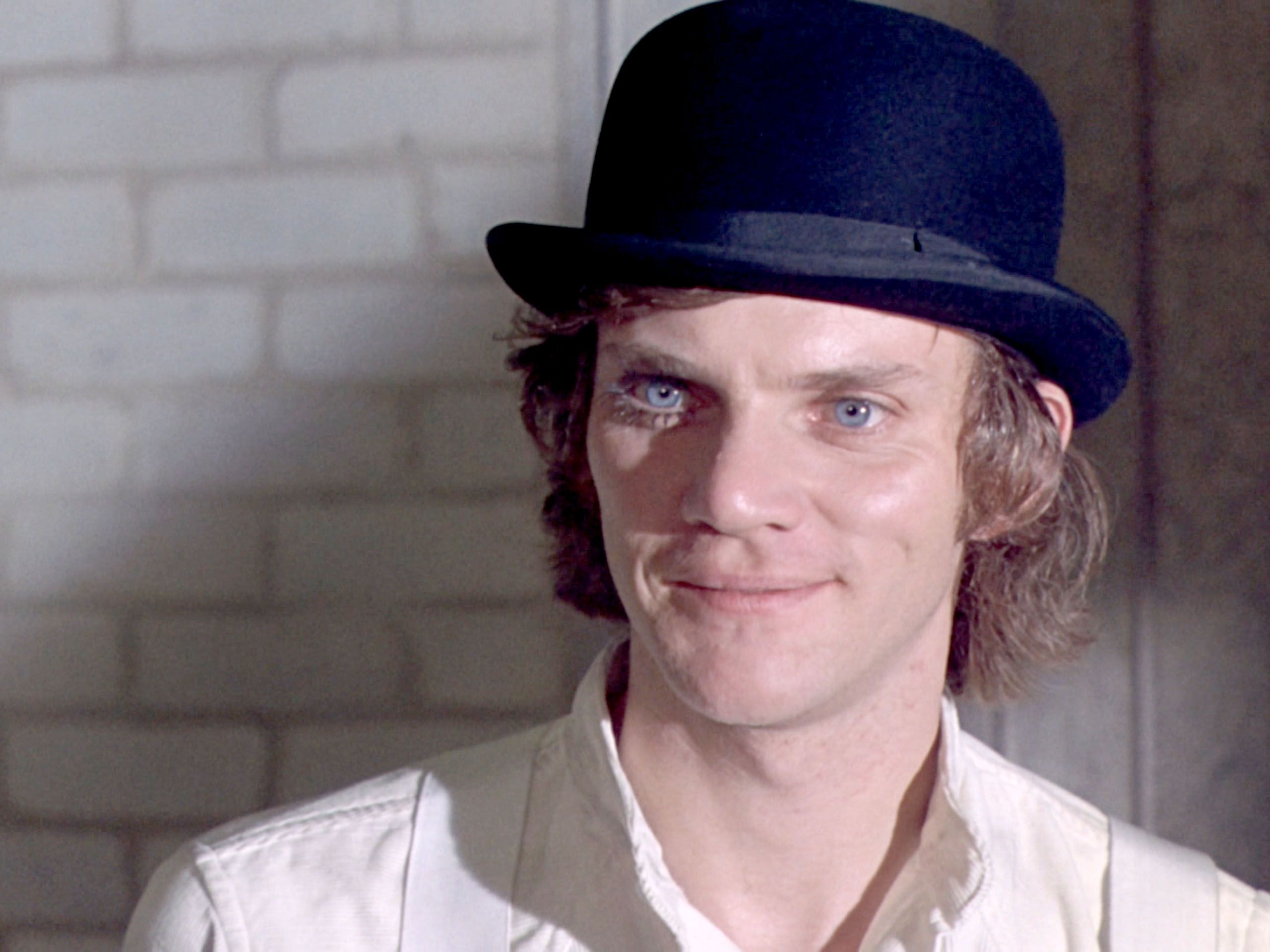malcolm mcdowell heroesmalcolm mcdowell evan peters, malcolm mcdowell movies, malcolm mcdowell height, malcolm mcdowell wife, malcolm mcdowell filmleri, malcolm mcdowell music video, malcolm mcdowell horoscope, malcolm mcdowell about clockwork orange, malcolm mcdowell heroes, malcolm mcdowell singing in the rain, malcolm mcdowell twitter, malcolm mcdowell wikipedia, malcolm mcdowell instagram, malcolm mcdowell if, malcolm mcdowell facebook, malcolm mcdowell 31, malcolm mcdowell beatles, malcolm mcdowell singer, malcolm mcdowell south park, malcolm mcdowell actor