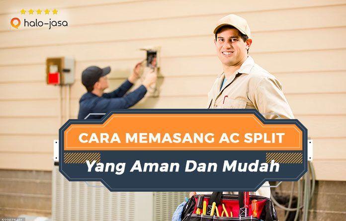 Pin Di Urban Tips By Halo Jasa