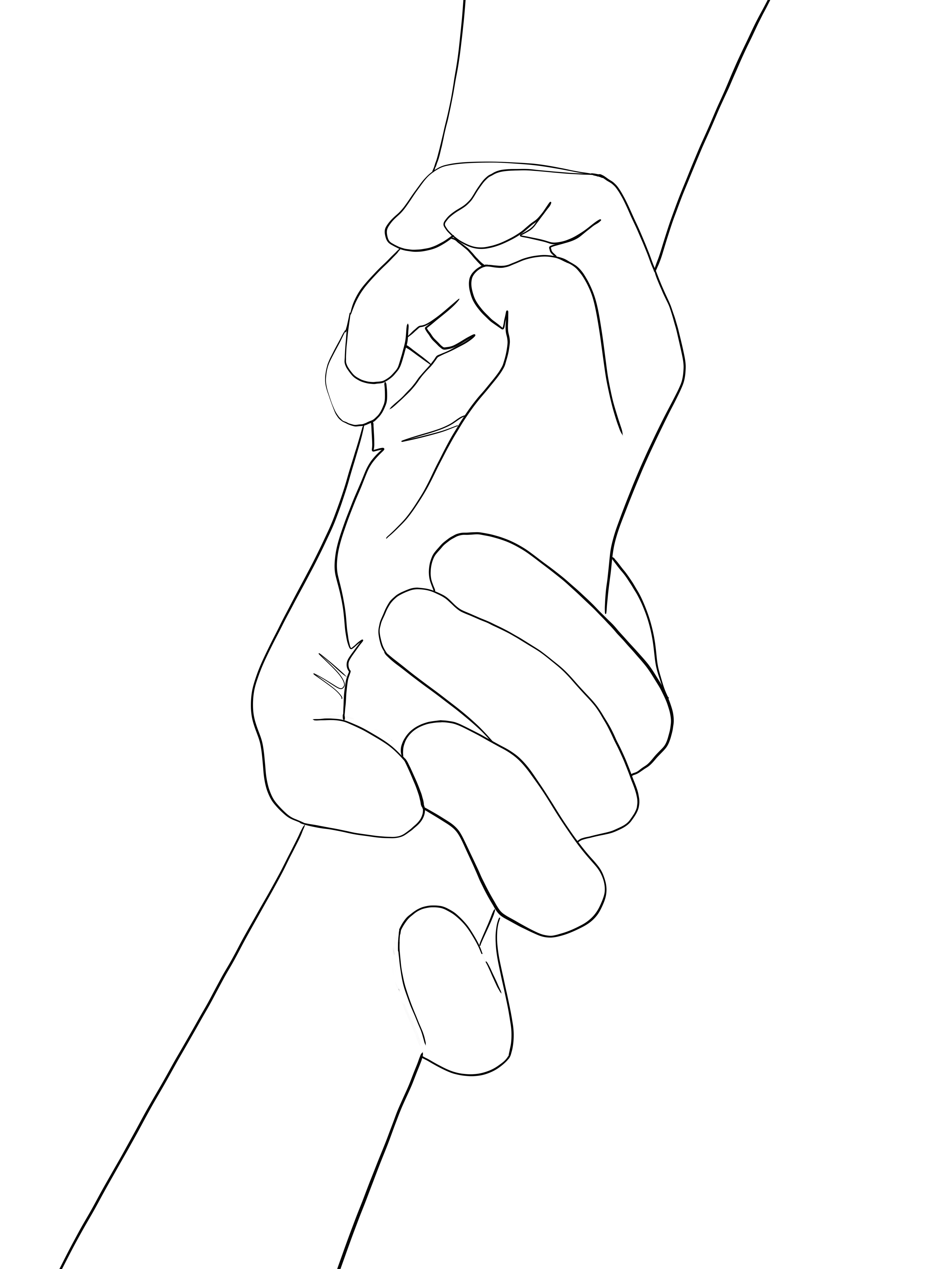 Line Art Sold At Society6 Com Minimaliste Line Art Simple Line Art Line Art Drawings Line Art Peopl Line Art Flowers Abstract Line Art Line Art Drawings