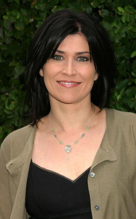 nancy mckeon imdb