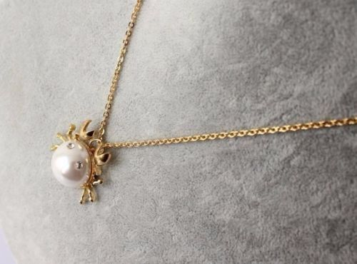 Astrology horoscope star sign pendants gold tone cancer necklace astrology horoscope star sign pendants gold tone cancer necklace zodiac sign ebay aloadofball Image collections