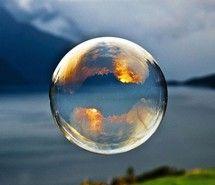 bubbbble.,