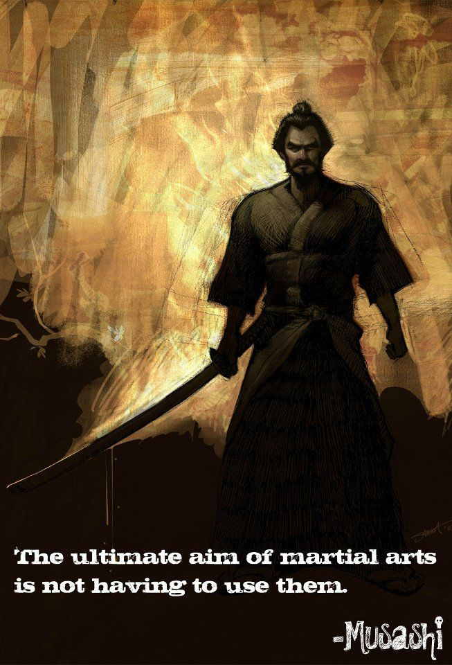 Les 25 meilleures id es de la cat gorie citations arts for Art martiaux