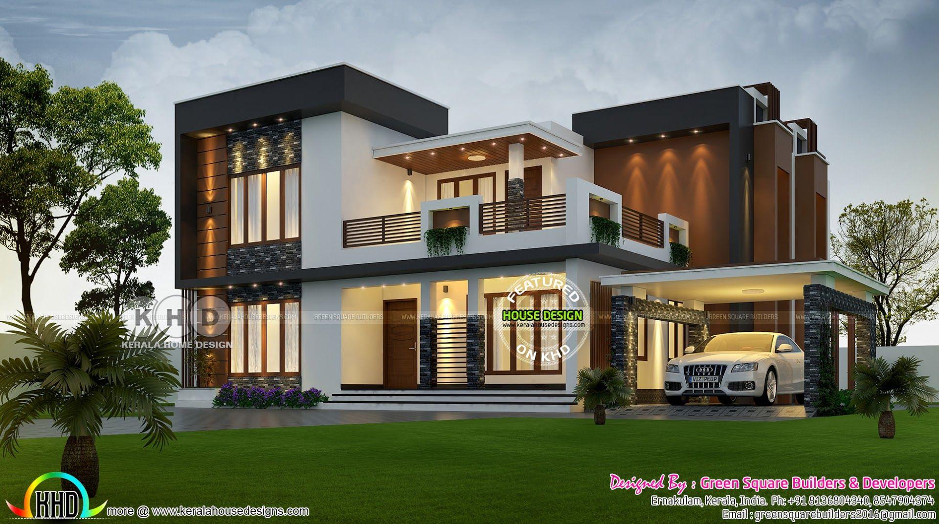 greensquare-home-design-september2018.jpg (1920×1072 ...