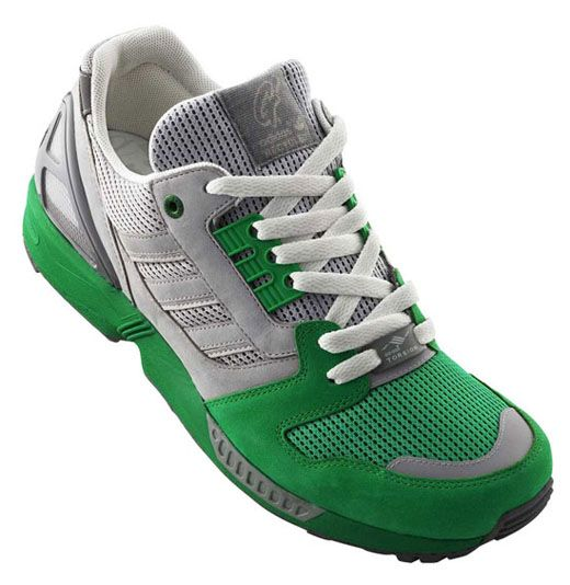 30980d2b557d Adidas ZX8000 aZX Goodfoot   Shoes   Adidas, Adidas ZX, Sneakers