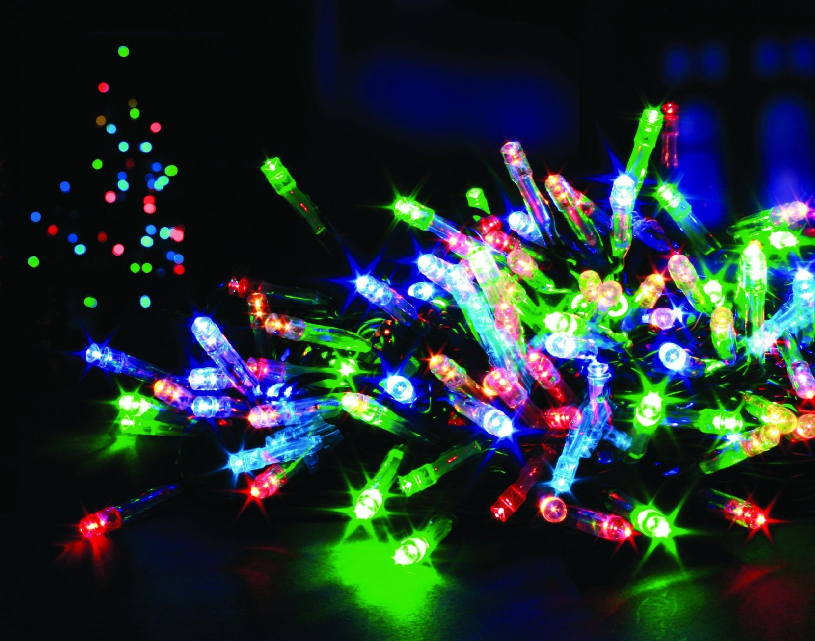 Visit our blog httpbozeledlightswordpress stuff to buy outdoor decorative led string lights that can be set to a timer and available in various colours buy battery operated timer string lights at the glow mozeypictures Choice Image