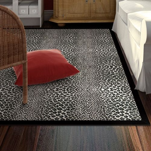 Custom Area Rugs From Broadloom Are A Great Way To Fit Your Rug Perfectly To Your Space With Images Custom Area Rugs Stanton Carpet Fine Carpets