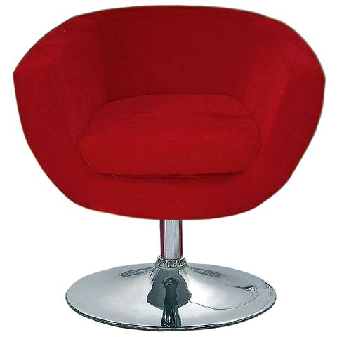 Genial Image Result For Red Swivel Armchair
