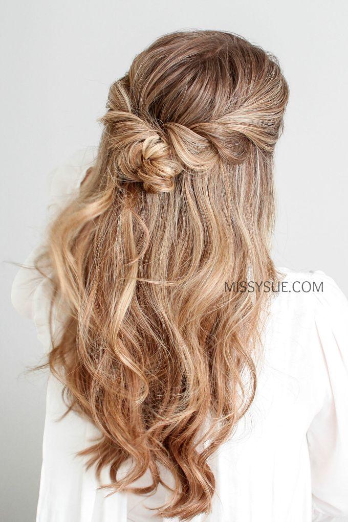 Frisuren 2020 Hochzeitsfrisuren Nageldesign 2020 Kurze Frisuren Twist Braids Box Braids Hairstyles Braided Hairstyles