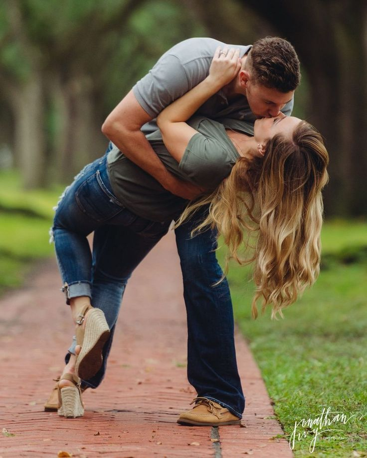 The perfect dip for couples Dipping engagement photos The Perfect Dip for Couples Dipping engagement photos The perfect dive for couples …
