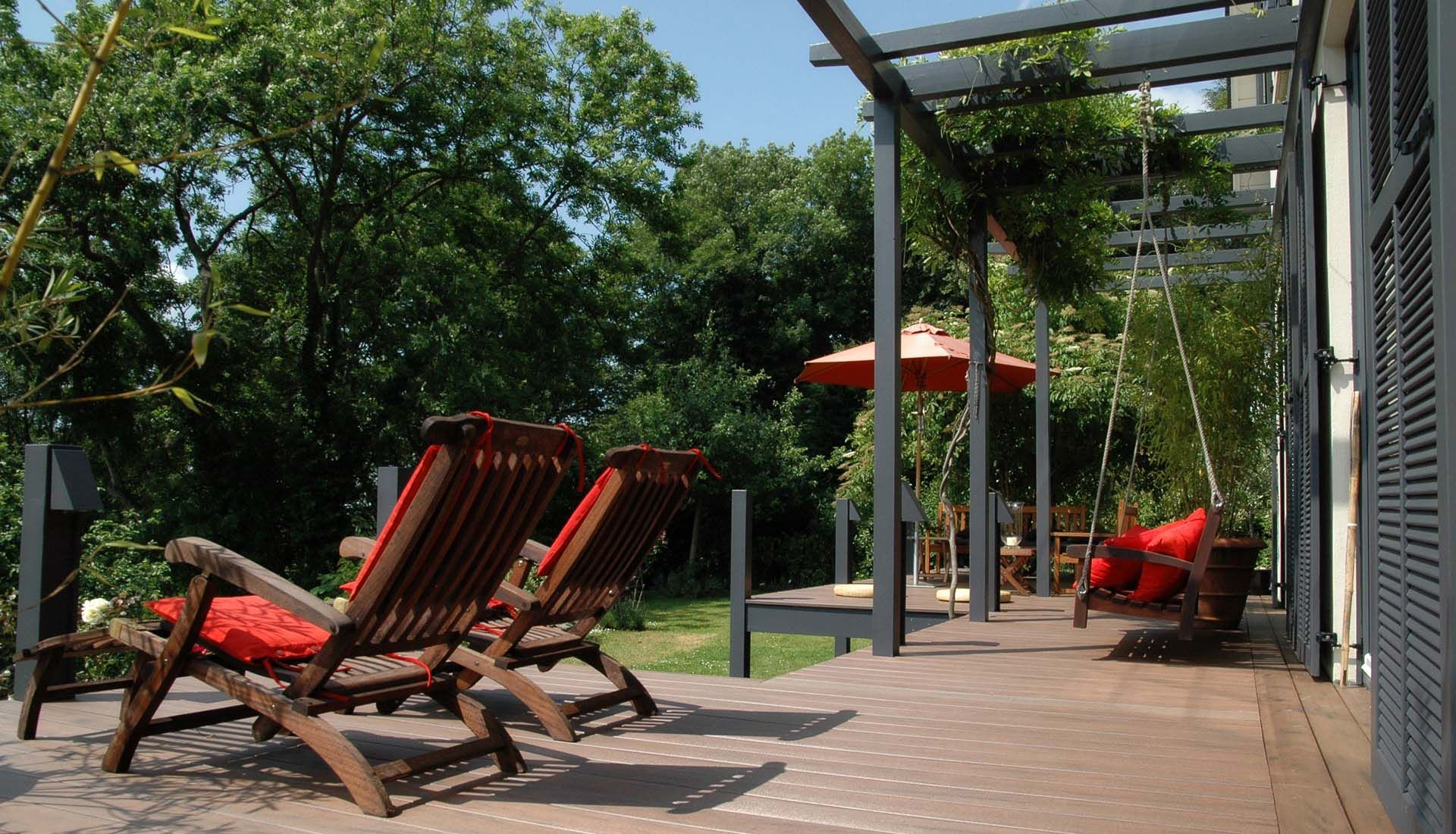 pressure treated tongue and groove flooring price,outdoor