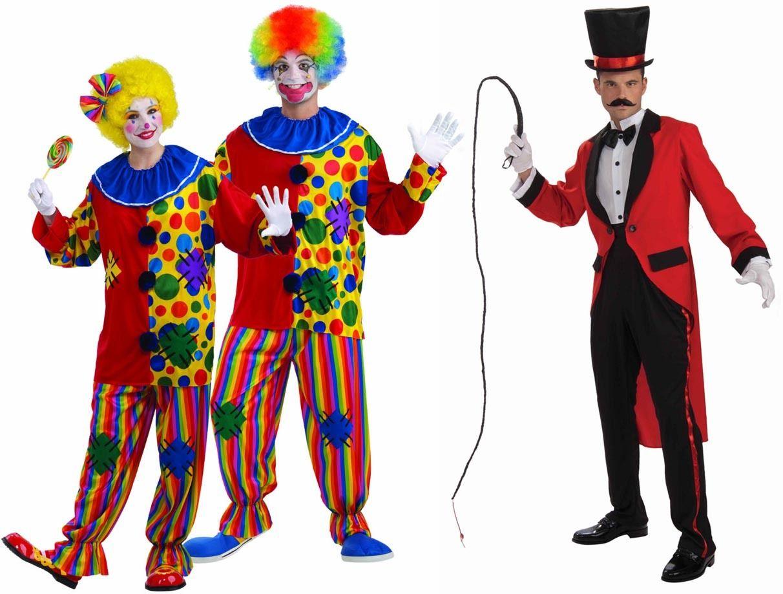 Circus costume ideas - Google Search   Halloween ...