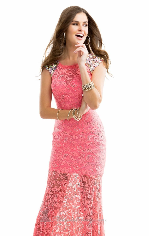 Asombroso Vestidos De Dama De Raleigh Nc Embellecimiento - Colección ...