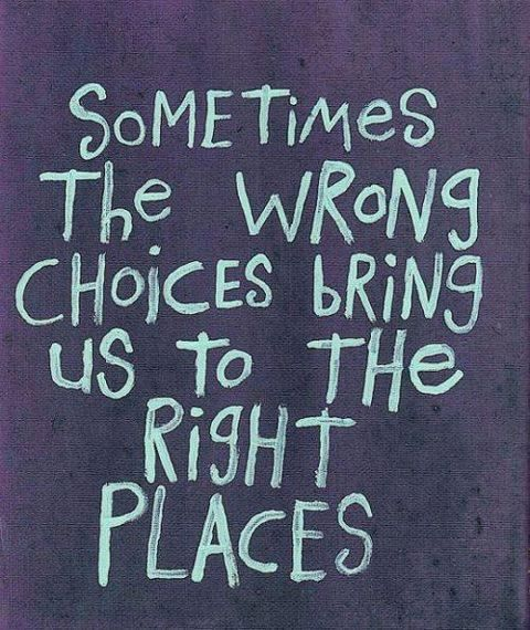Charmant Smart! PlacesRelationship Advice QuotesRelationshipsLife ...