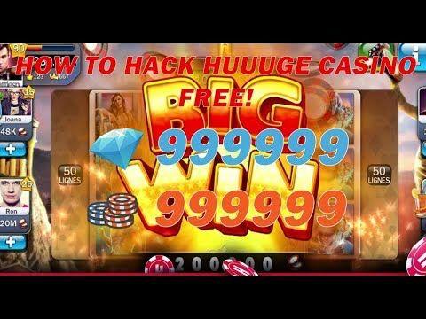 Pin By Milos Tesic On Android Hacks Tool Hacks Free Games Play Hacks