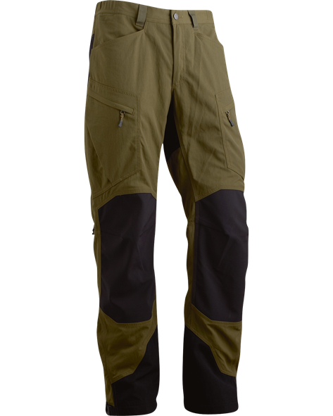 Rugged Mountain Pant Haglofs Men Fashion Casual Fall Mens Fashion Casual Outfits Mens Fashion Casual Winter
