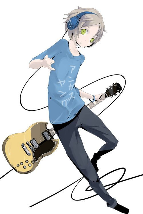 I Need To Stawp This Is Kai He 12 Years Old And Loves Rock Out On His Guitar Music Talking In A Band Called The