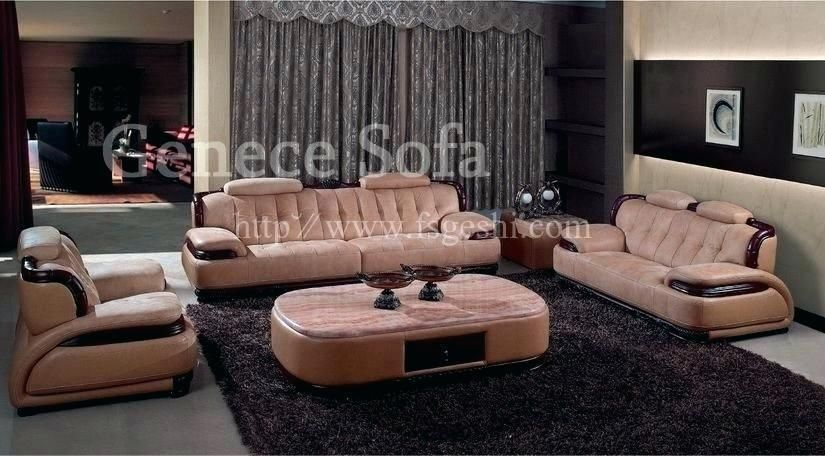 Groovy Cool Couches For Sale Sitting Room Couches For Sale Cheap Frankydiablos Diy Chair Ideas Frankydiabloscom
