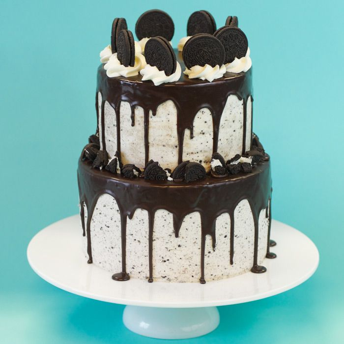 Crumbs & Doilies Cakes: bespoke and ready-to-eat cakes for ...