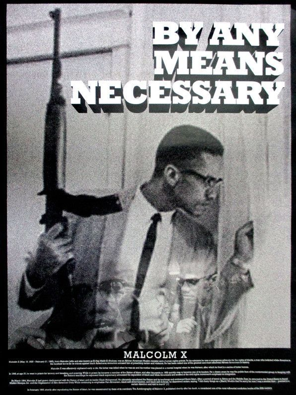 Description By Any Means Necessary Is A Translation Of Phrase Used The French Intellectual Jean Paul Sartre In His Play Dirty Hands