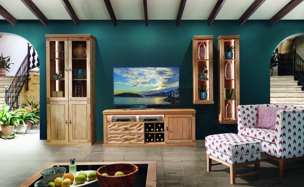 Ausgefallene wohnzimmermöbel ~ Besten wohnzimmermöbel aus rattan bilder auf rattan