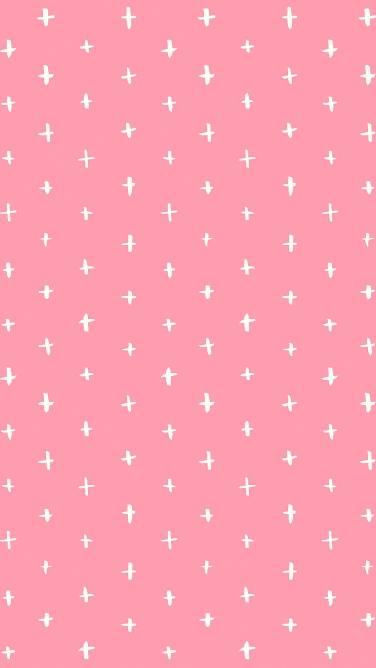 64 Trendy Wallpaper Tumblr Pink Girly Wallpapers Wallpaper Iphone Cute Colourful Wallpaper Iphone Iphone Wallpaper Vintage