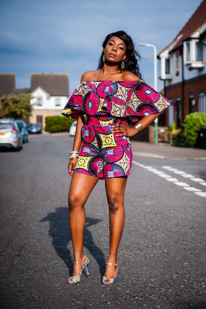 6ca84dfab100  Dashiki  Kente  Dress  Shirt  African print  DashikiShirt by L AVIYE   Laviye  LaviyeGirls  AfricanFashion  AfricanPrints  AnkaraFashion   AfricanClothing ...