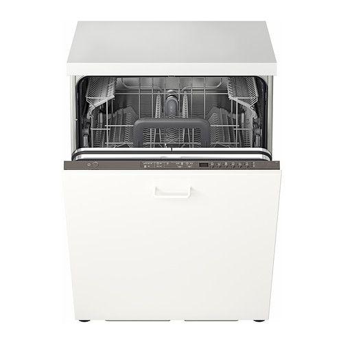 Mobilier Et Decoration Interieur Et Exterieur Lave Vaisselle Encastrable Ikea Et Decoration Interieure Et Exterieure