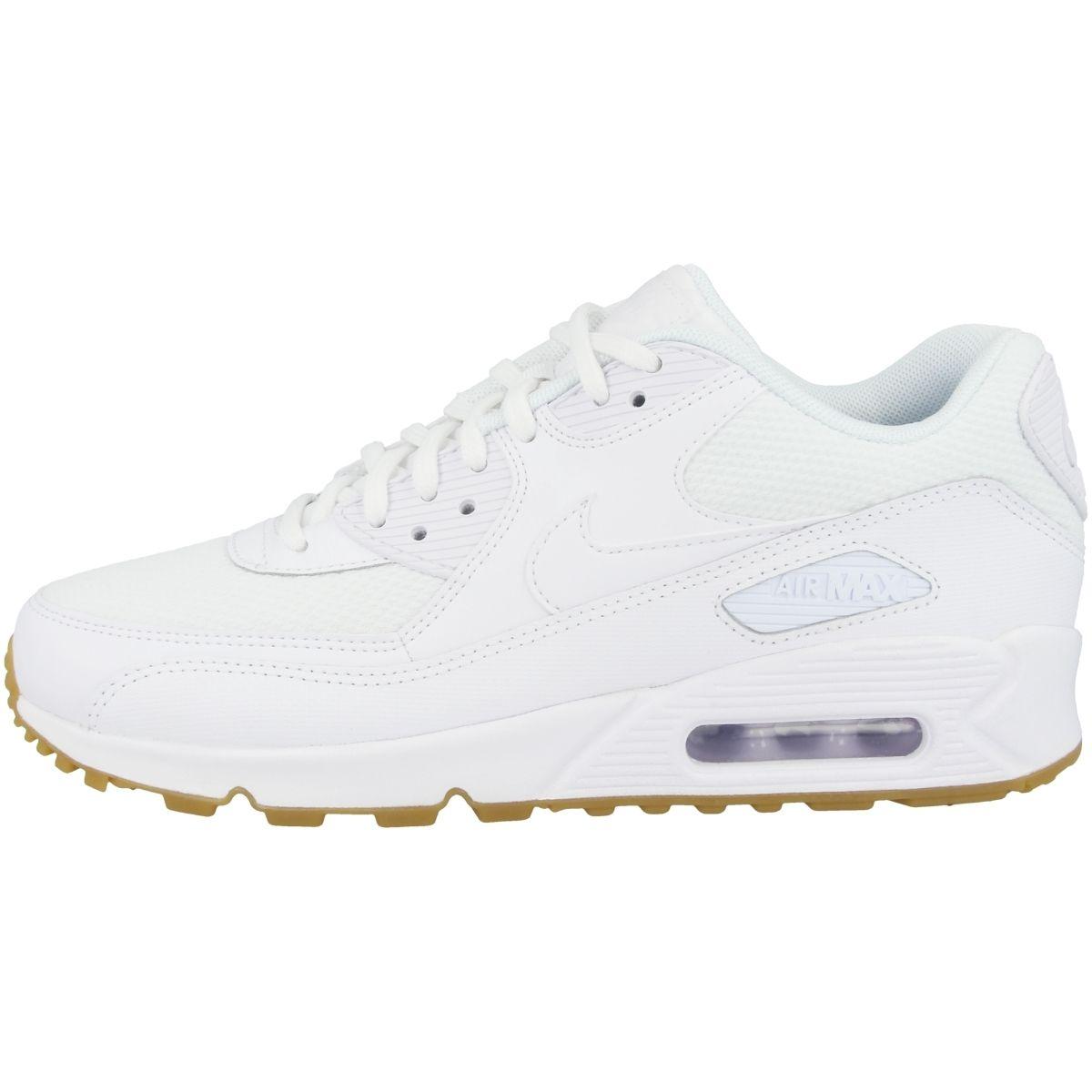 nike frauen schuhe ebay,ebay Frauen Schuhe Nike Sportswear
