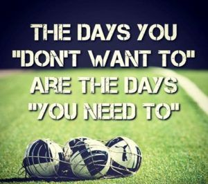 Motivational Quotes For Athletes Soccer Quotes For Athletes