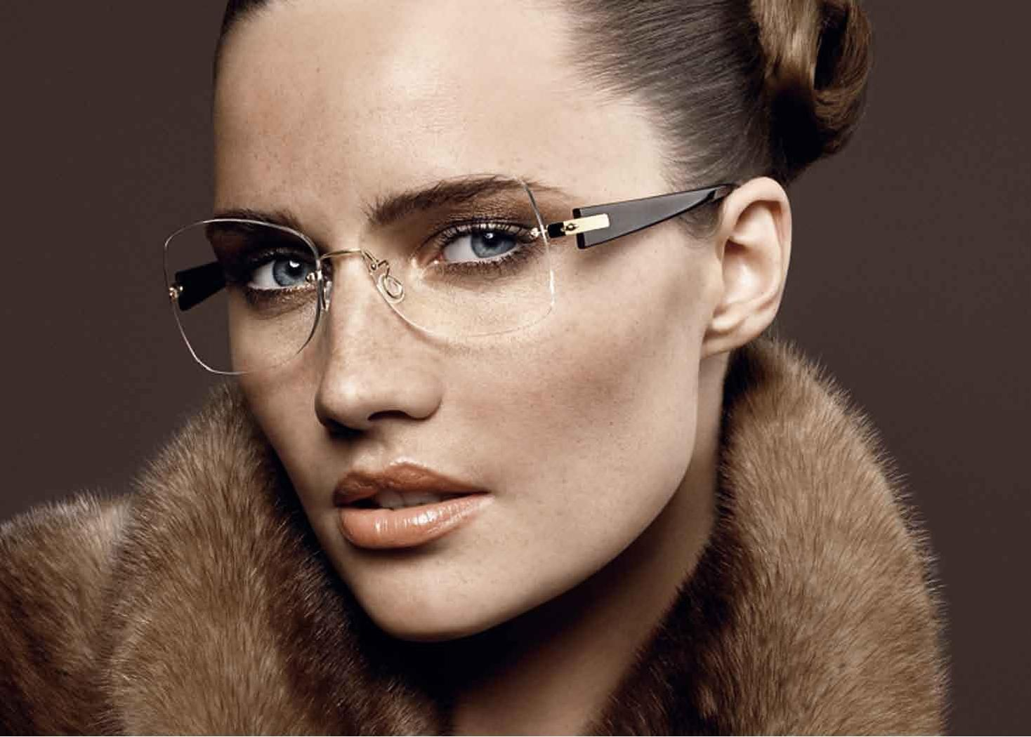 Lindberg And So Popular What Glasses Stylish Makes ZuPXTOki