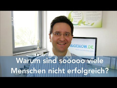 Jetzt erfolgreich werden? - http://changenow.de/jetzt-erfolgreich-werden/