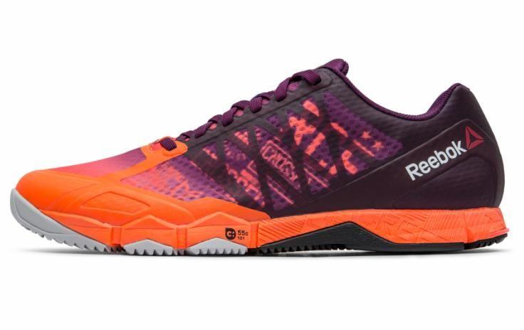 a4e75bb3aea Reebok Crossfit Speed TR - Women s