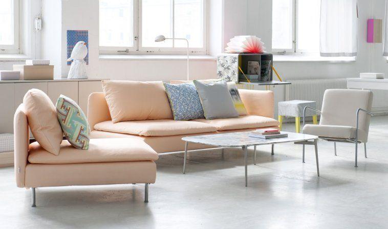 Interior Decorating Tips Colour Palette Trends For 2015 Mobilier De Salon Deco Interieure Deco Maison