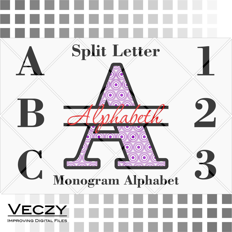 4a3c47f6c Circles pattern svg file