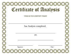 Academic Certificate Archives Free Premium 123 Certificate