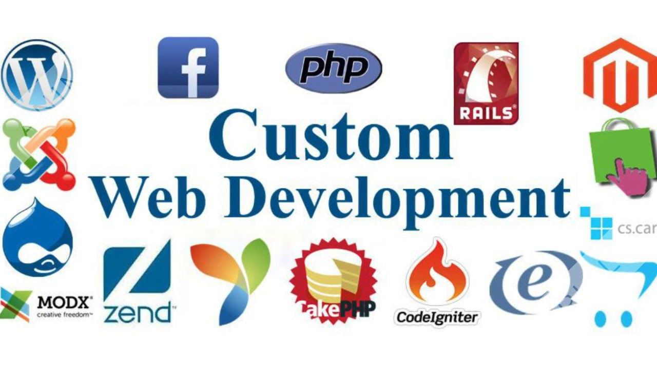 Web Development Company In Vijayawada Ooi Solutions Web Development Design Web Design Web Development Company
