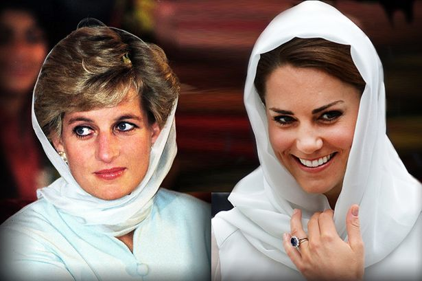 Diana and Kate composition-1324827 (615×409)