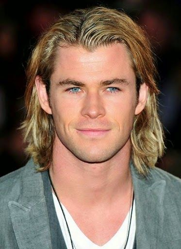 David beckham cool looking cute long hairstyle long25252520hairs chris hemsworth mens hair cuts and how to get the fresh look and rock the top 10 mens hair styles 2016 by global fashion news pmusecretfo Choice Image