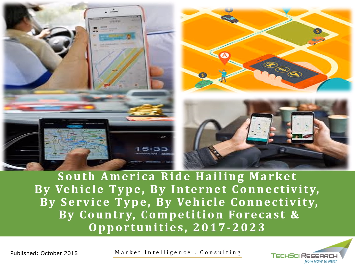 South America Art Culture South America Videos Design Chile South America Food South In 2020 Information And Communications Technology Marketing Video Marketing