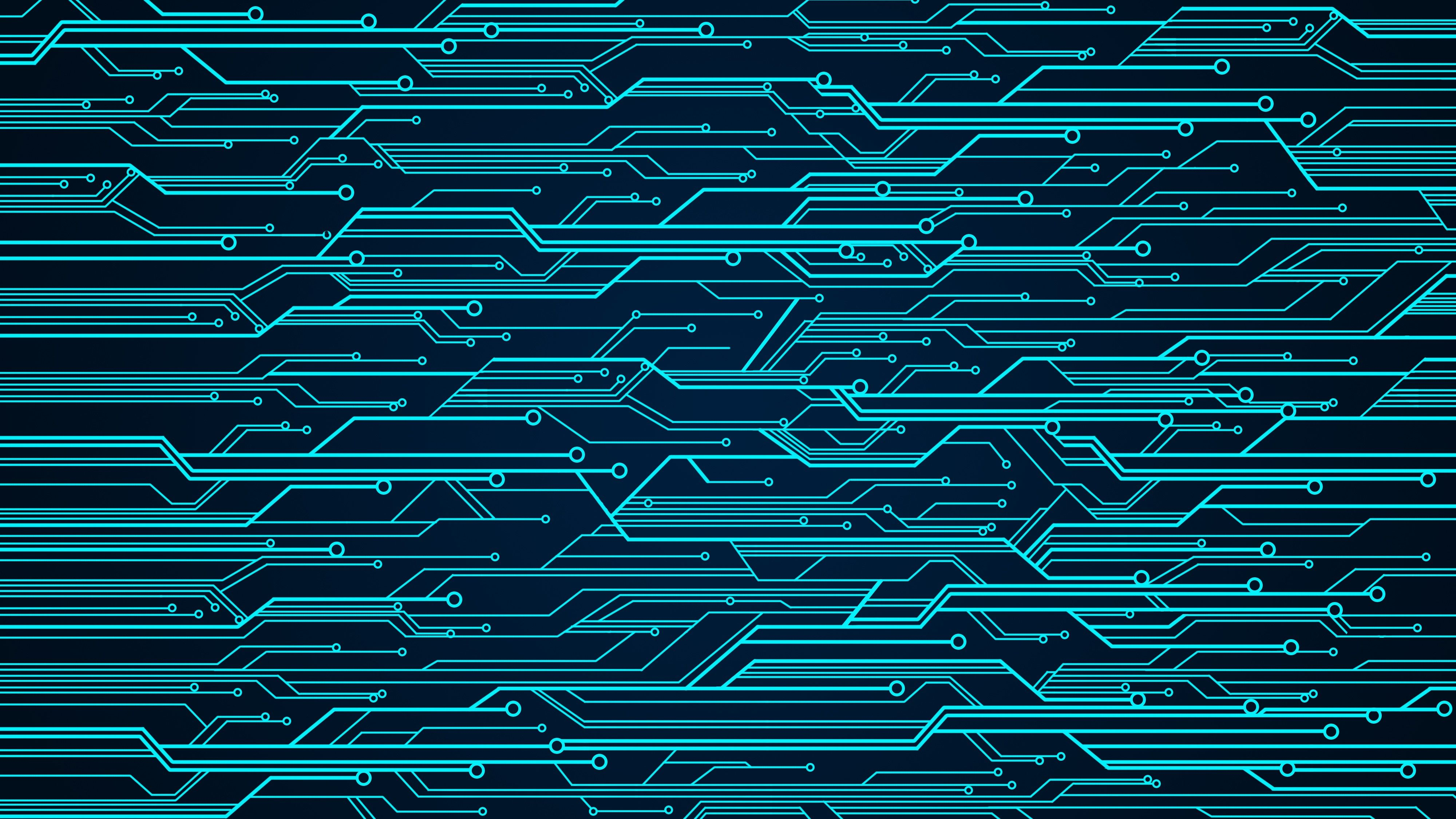 Image result for circuit board texture | Theme: Corrupted Alien ...
