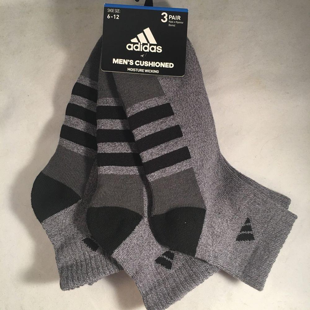 Pin En Mens Socks