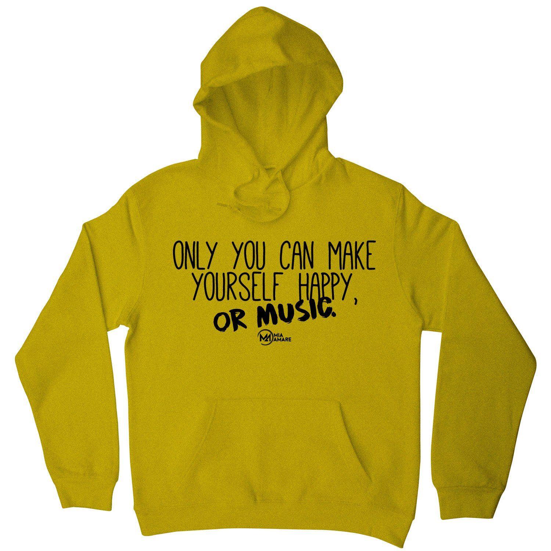 Mia Amare Hoodie unisex   Gaming hoodie, Hoodies, Funny t