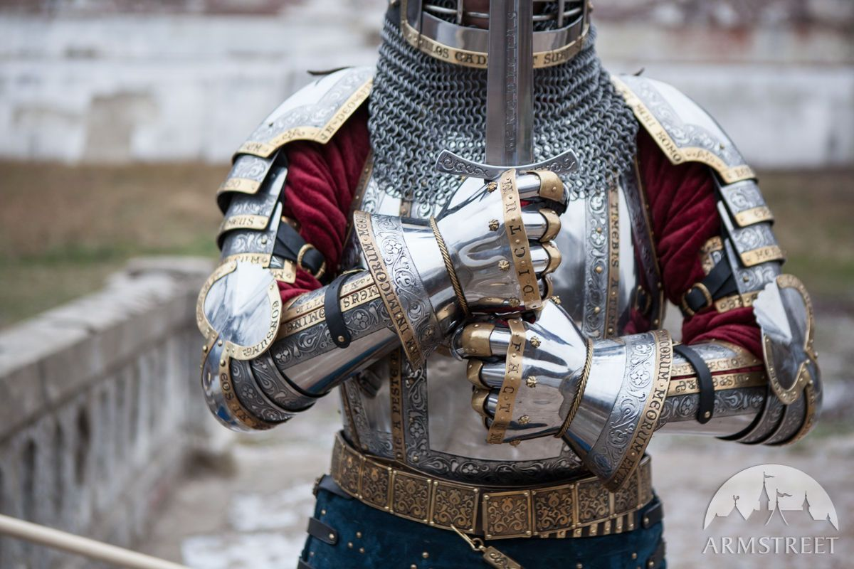 hourglass-finger-gauntlets-kings-guard-medieval-armor-sca-3.jpg (1200×800)