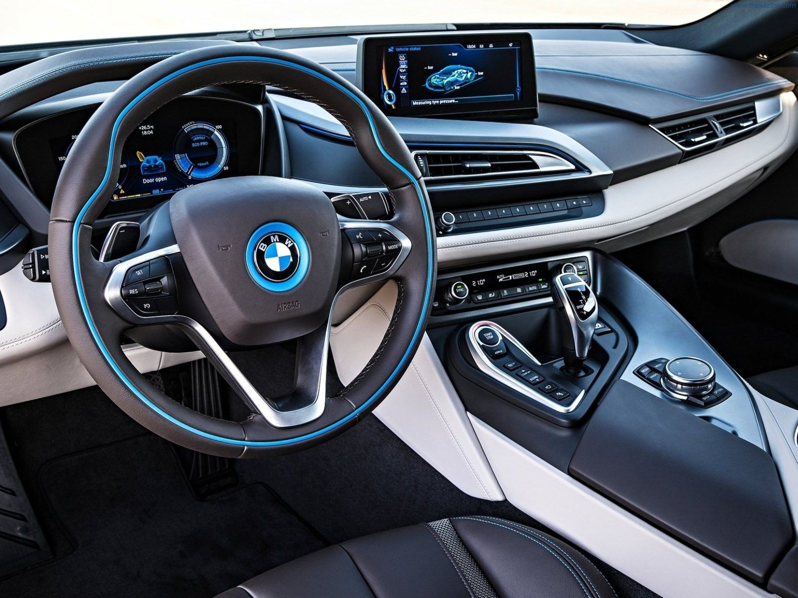 The world s most advanced supercar is here undeniably a masterpiece the bmw hybrid supercar comes straight from the future
