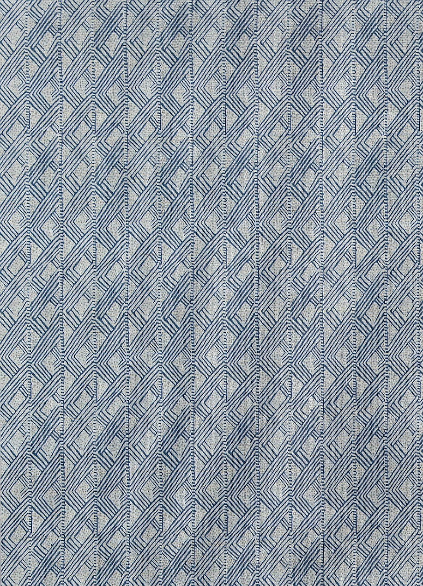 Papier Peint Gp Decor Belge Christopher Farr Cloth Raffia Wallpaper Papier Peint