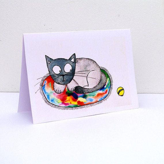 Happy Birthday Card Birthday Funny Birthday Card Greeting Cards