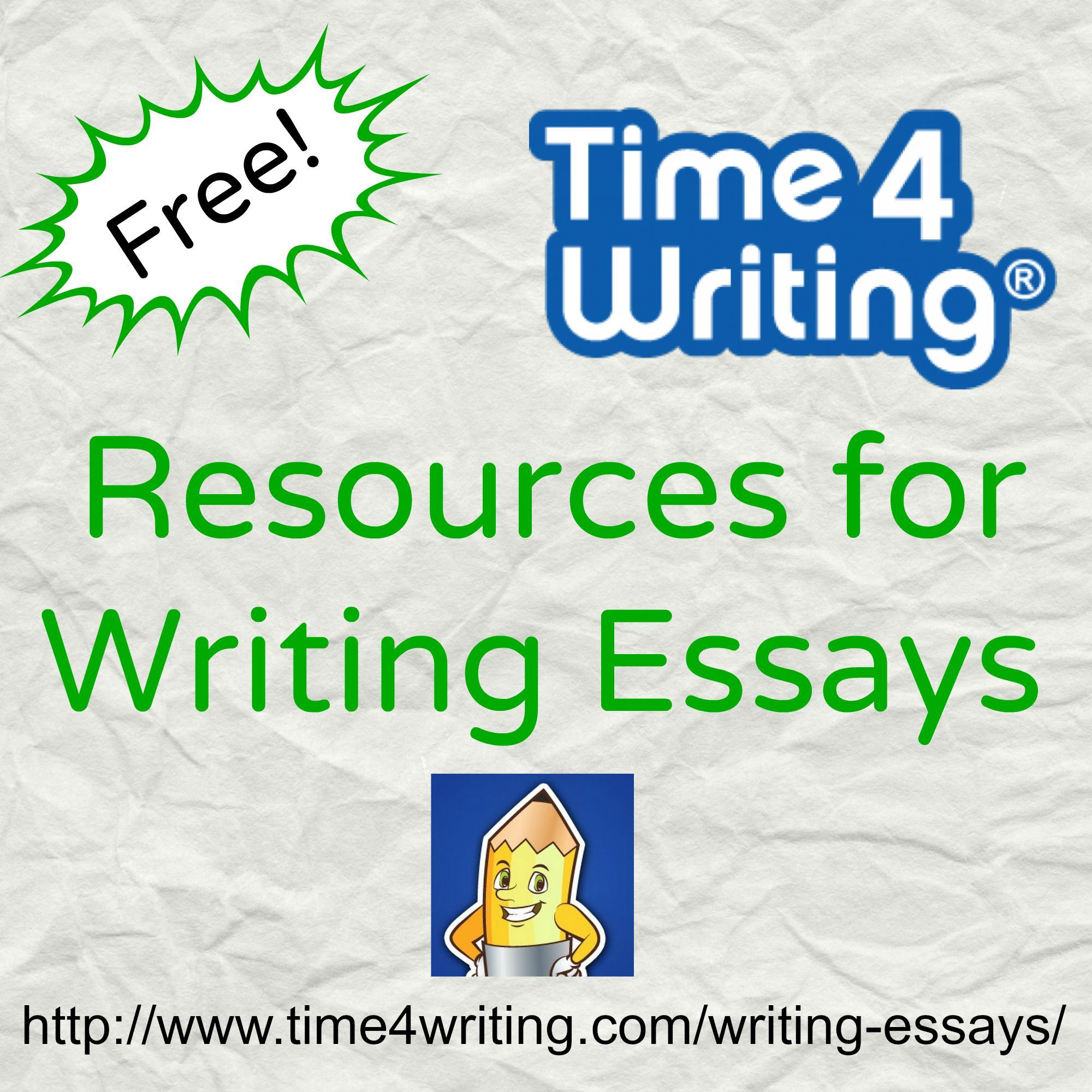 Resources for thesis and dissertation writing