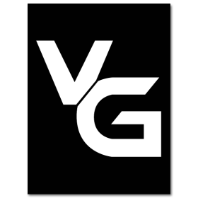 VanossGaming Logo Poster | VanossGaming Shop $ 19.99 | -YouTuber ...
